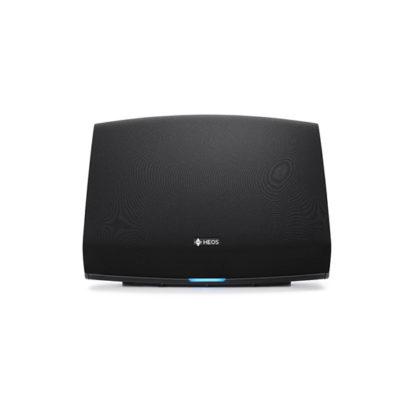 Denon Wireless Speaker HEOS 5 Front