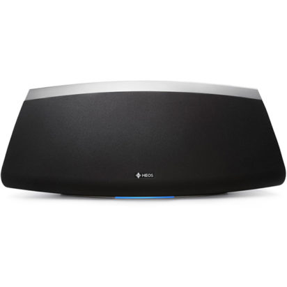 Denon Wireless Speaker HEOS 7 Front