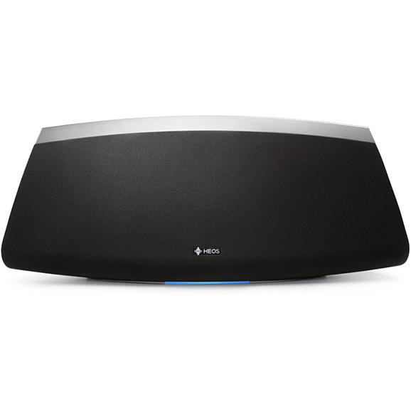 Heos By Denon Wireless Speaker Heos 7