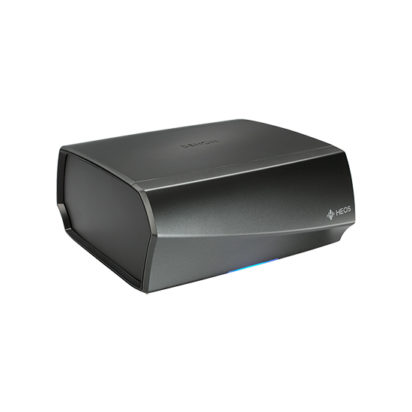 HEOS by Denon | HEOS Link S2 Left Angled