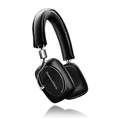 Bowers & Wilkins On-Ear Headphones P5 Series 2