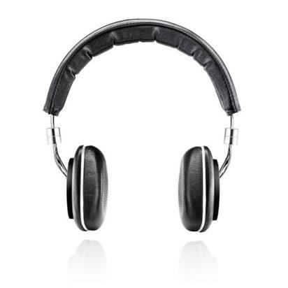 Bowers & Wilkins On-Ear Headphones P5 Series 2 Full