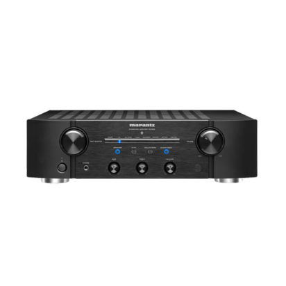 Marantz Amplifier PM7005 Front