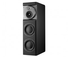 Bowers & Wilkins Front Channel Speaker CT8 LR