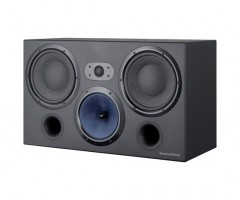 Bowers & Wilkins | Speaker CT7.3 LCRS