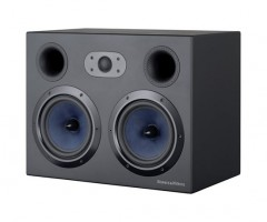 Bowers & Wilkins | Speaker CT7.4 LCRS
