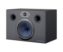 Bowers & Wilkins | Speaker CT7.5 LCRS