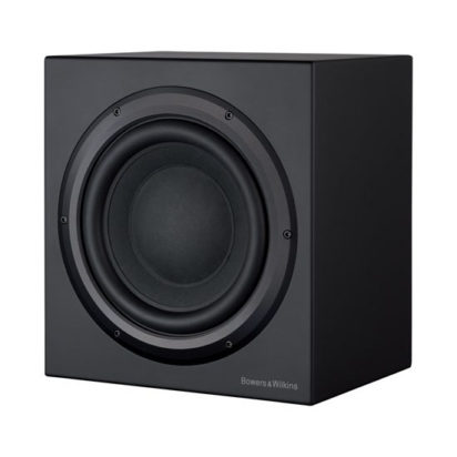 Bowers & Wilkins | Subwoofer CT SW10