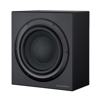 Bowers & Wilkins | Subwoofer CT SW15