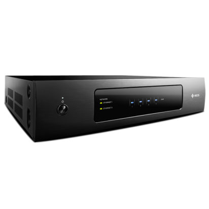 HEOS By Denon | HEOS Drive Front Angled