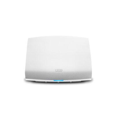 HEOS by Denon | Wireless Speaker HEOS 5 White