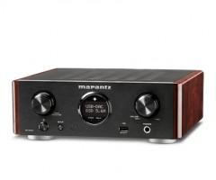 headphone-amplifier-category