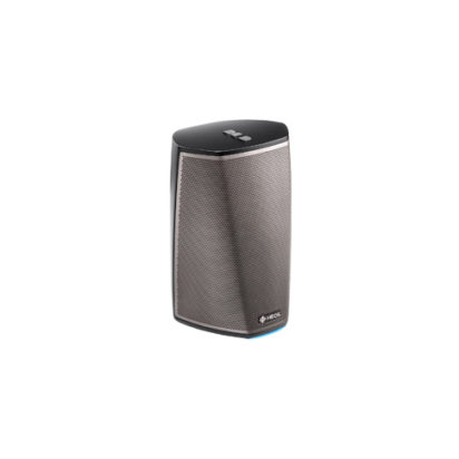 HEOS By Denon | Wireless Speaker - HEOS 1 Left