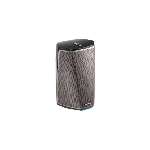 HEOS By Denon   Wireless Speaker - HEOS 1 Left