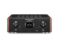 Marantz | Headphone Amplifier HD-DAC1 Front