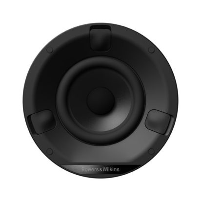 Bowers & Wilkins In-Ceiling Speaker CCM632