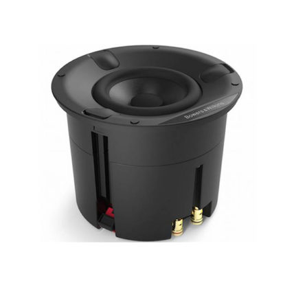 Bowers & Wilkins In-Ceiling Speaker CCM632 Internal