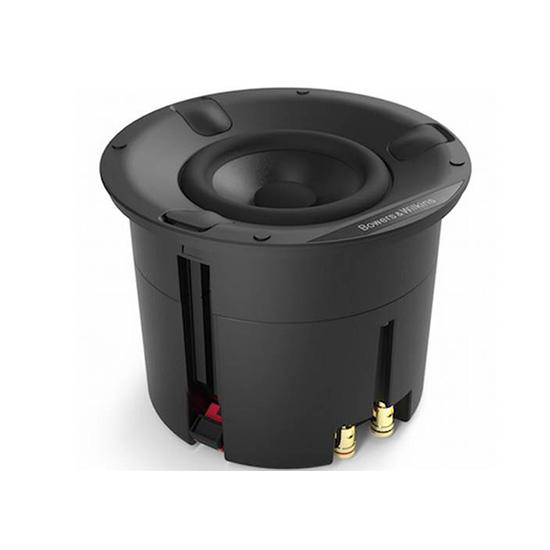 Bluetooth Speaker System Nz Reloj Casio G Shock Bluetooth Precio Bluetooth Earphones Very 1more Ibfree Bluetooth In Ear Headphones: In-Ceiling Speaker CCM632 - Online Hi