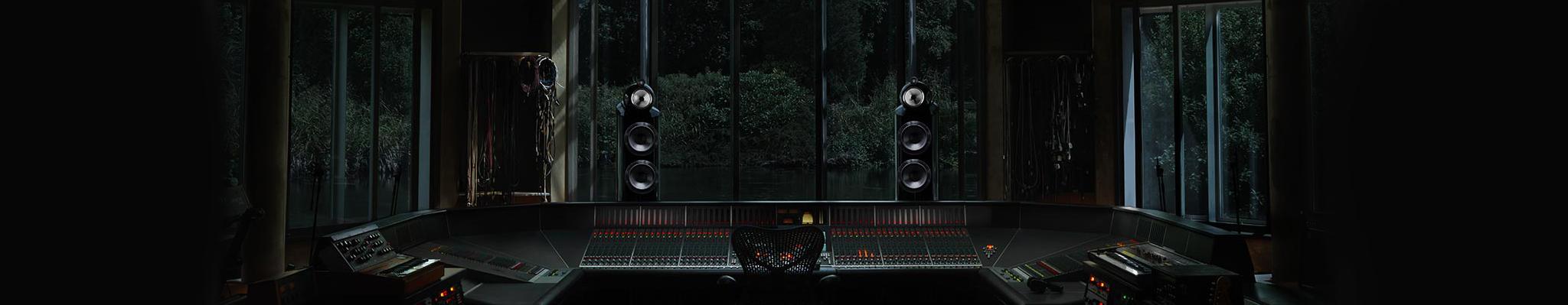 800-d3-studio-category-banner