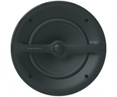 Bowers & Wilkins | Custom Marine Installation Speaker - Marine 6