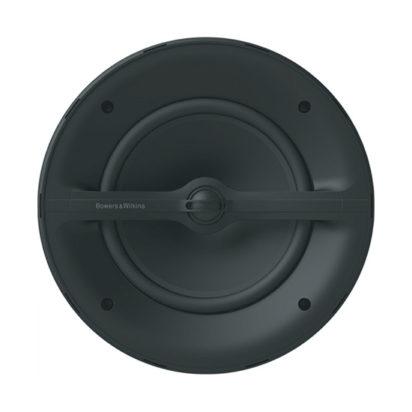 Bowers & Wilkins | Custom Marine Installation Speaker - Marine 6