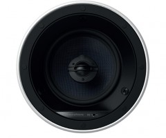 Bowers & Wilkins | In-Ceiling Speaker - CCM663RD
