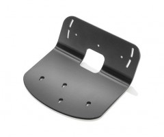 Bowers & Wilkins | Zeppelin Wall Bracket