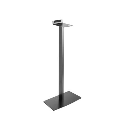 Floor Stand for Sonos PLAY:5
