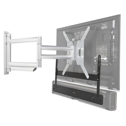 Frame for Sonos PLAYBAR Rear