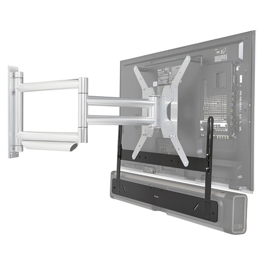 Frame For Sonos Playbar Online Hi Fi Nz Hi Fi Audio