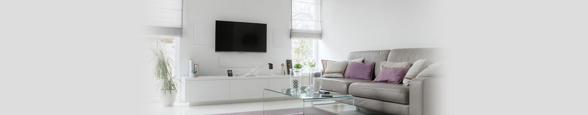 Online Hi-Fi In-Wall/In-Ceiling Speakers