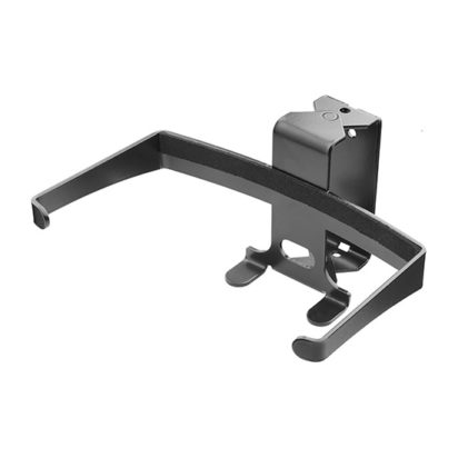 Wall Mount for Bose Soundtouch 10