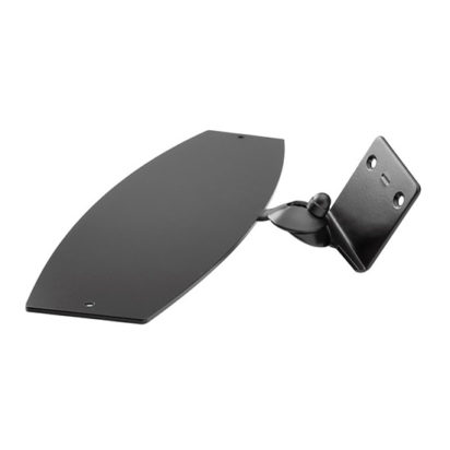 Wall Mount for Bose Soundtouch 20