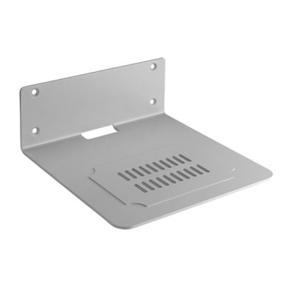 Wall Mount for HEOS Amp