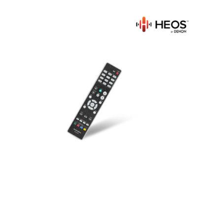 Marantz | AV Receiver - NR1508 Remote