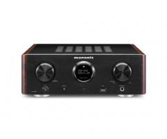 Marantz | Compact Amplifier HD-AMP1