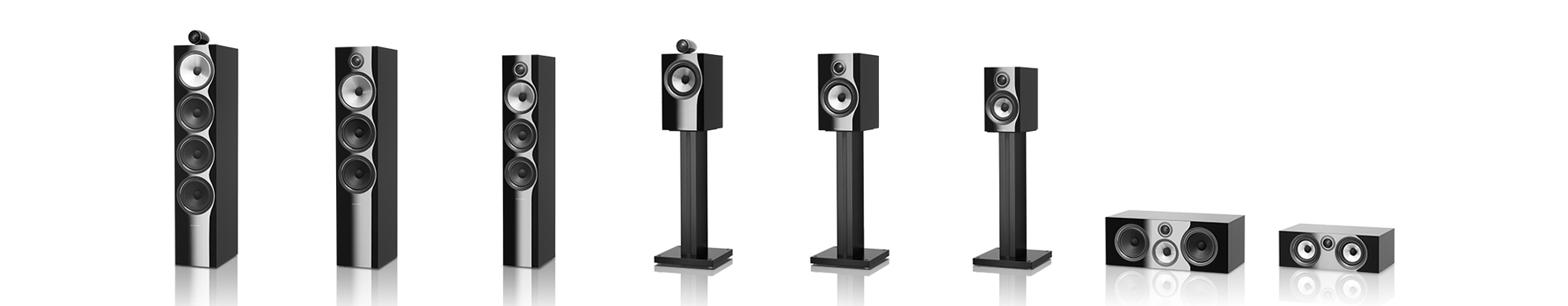 bowers-wilkins-700-series-range