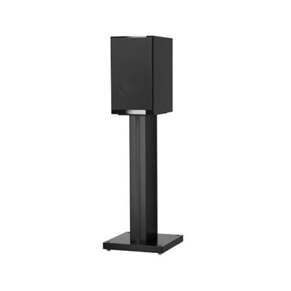 Bowers & Wilkins | Bookshelf Speaker – 706 S2 Black Grille On