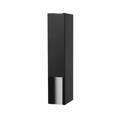 Bowers & Wilkins | Floorstanding Speaker – 703 S2 Black Grille On