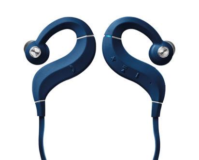 Denon | AH-C160W Blue