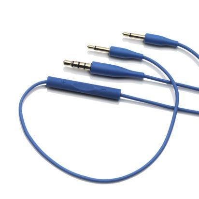 P3 MFI cable