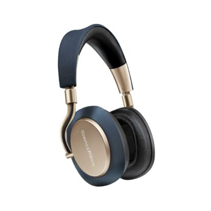PX Gold headphone image