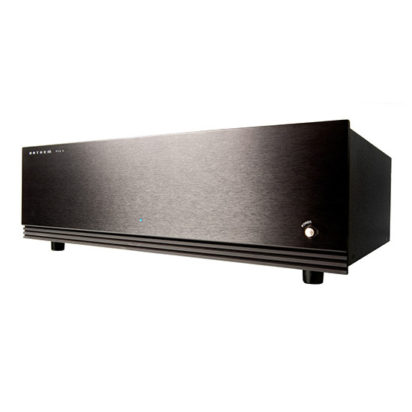 Anthem Power Amplifier PVA 8
