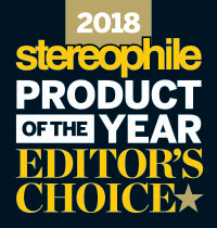 stereophile-choice