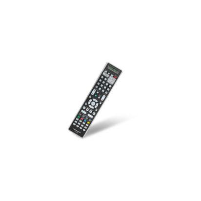 AV Receiver SR8012 Remote