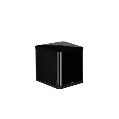 BalancedForce 210 Gloss Black