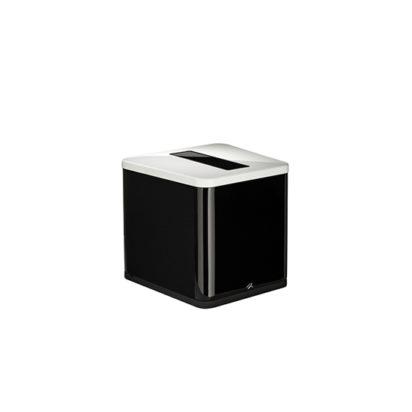 BalancedForce 210 Gloss White