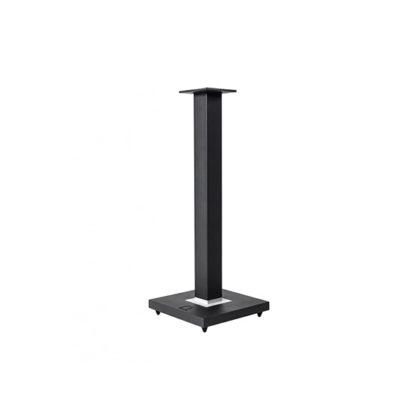 ST1 Speaker Stand