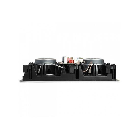 Definitive Technology Di5 5lcr Online Hi Fi Nz Audio