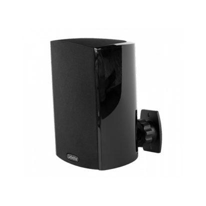 ProMount 80 with Speaker